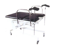 Operation Theatre Table Exporters In India